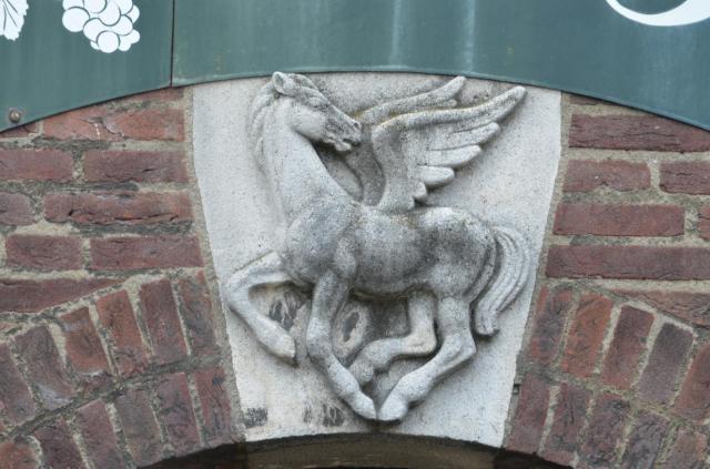 Haagse Markt 8 a wp