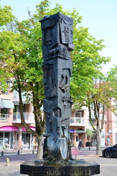 Willem-Alexanderplein i (678x1024)