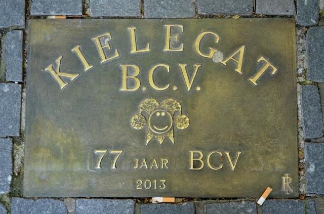Ridderstraat 2013 wp