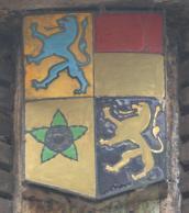 kasteelplein-e3-1024